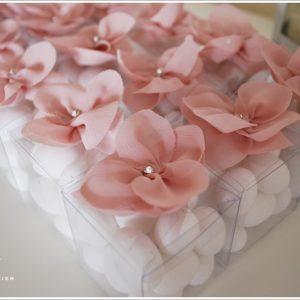 Fleur Bonbonniere